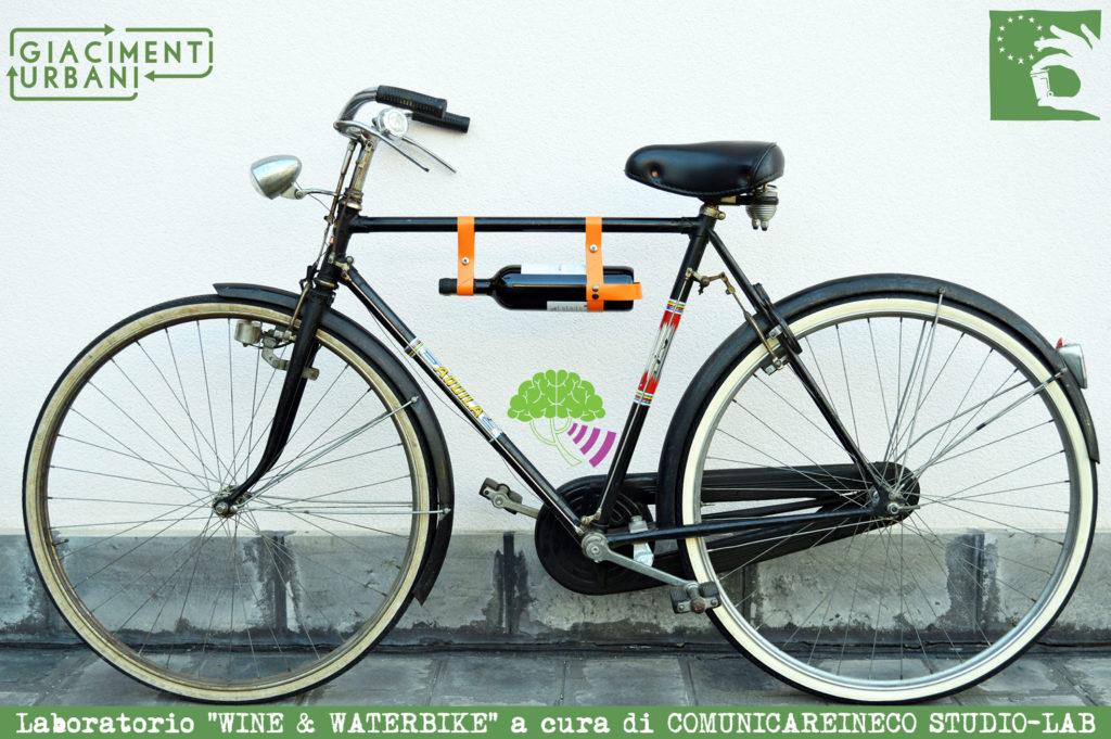 laboratorio winebike_ComunicareinEco