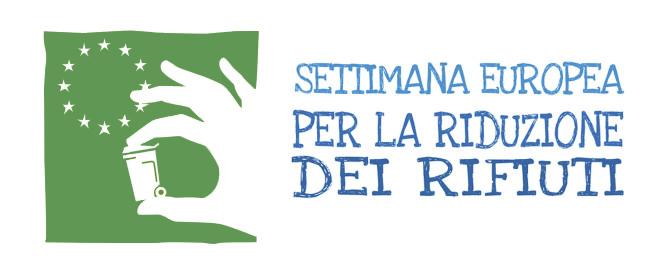SERR 2015 - settimana europea riduzione rifiuti