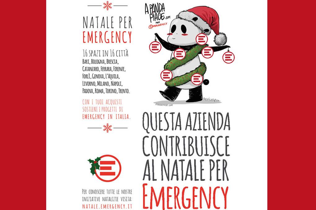 comunicareineco_Natale per Emergency