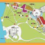 now festival_mappa