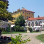 villa annoni_festa solstizio