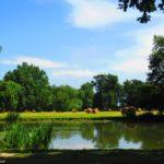 festa solstizio estate_villa annoni