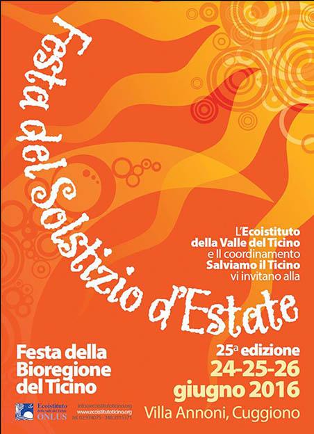 festa bioregione ticino_festa del solstizio