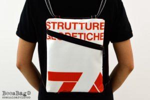 zaino borsa_ecofriendly design