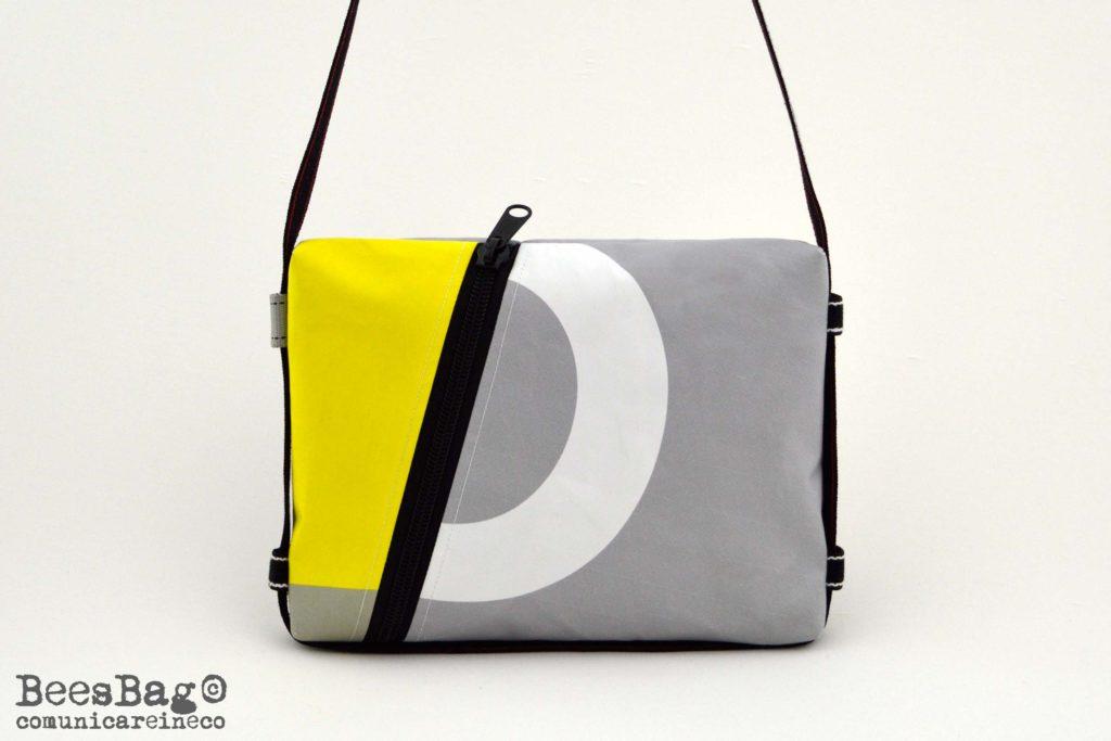 borsa zaino cruelty free_eco friendly bags