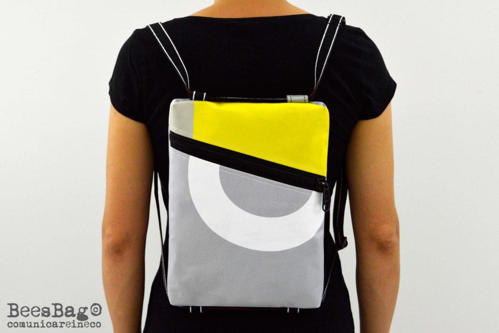 ecofriendly bags_zainetti cruelty free
