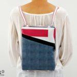 zainetto borsa_eco friendly bags
