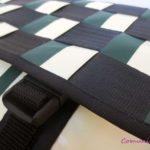 Borsa cinture di sicurezza_business bag