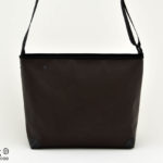borsa in materiale riciclato_cruelty free