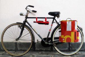 borsa bici_zaino impermeabile_porta pc