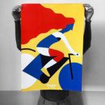 raggio_spazio fase_festival bicicletta