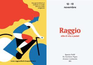 raggio_stile di vita a pedali_festival bicicletta