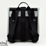 zaino e borsa bici_backpack bike bag vegan