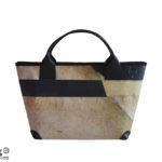 minibag_eco fashion design