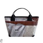 mini bag_borse eco freindly