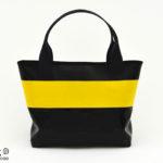 borsa nera cruelty free_moda sostenibile