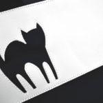 borsa a spalla_happycat_cruelty free