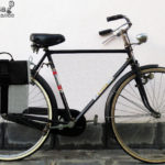 borsa da bicicletta per portapacchi_bike bag