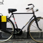 borsa bici e zaino bike friendly_borse made in italy_comunicareineco