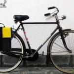 borsa bici e zaino bike friendly_borse made in italy_comunicareineco