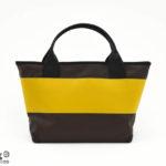borsa mini bag_ecopelle