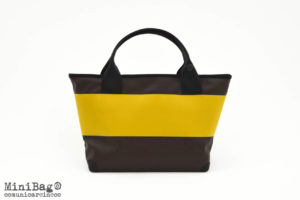borsa mini bag_ecopelle