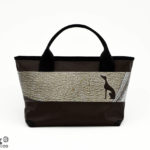 borsa donna_minibag cruelty free