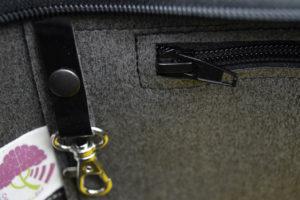 tasca_Big bag