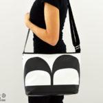 big bag borse in teloni pubblicitari_cruelty free