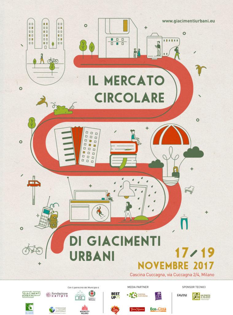 green market milano_cascina cuccagna