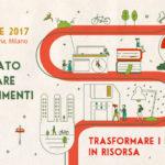 serr2017_settimana europea riduzione rifiuti