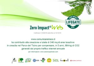 zeroimpactweb comunicareineco_certificato lifegate