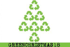 green christmas_comunicareineco