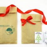 comunicareineco-green christmas