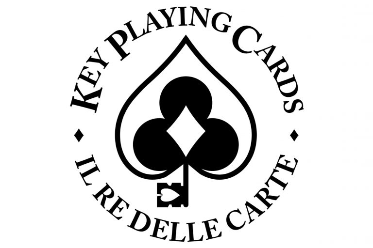 brand design milano_keyplayingcards