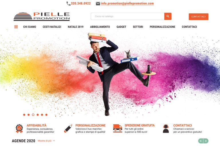 store online_comunicareineco web design