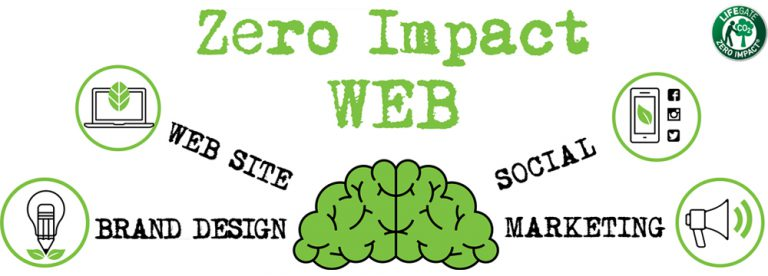 web design_brand design milano