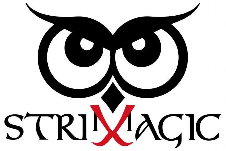 logo design_creazione brand milano